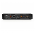 Elac Discovery Connect DS-C101W-G