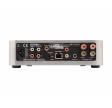 ELAC Discovery AMP DS-A101-G