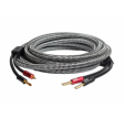 Elac Speaker Cable Reference SPWR