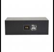 Elac Uni-Fi 2 UC52
