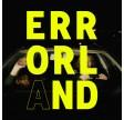 Errorland (gul vinyl)