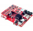 iFi Pro iDSD 4,4 - DAC Streamer hovedtelefon-forstærker