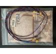Kimber Cables PBJ RCA