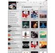 Lumin Music App (Gratis download)