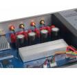 Lumin M1 Network Amp