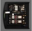 Lumin X1 Network Player