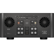 Michi S5 effektforstærker