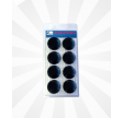Milty Polipods (8-Pack)