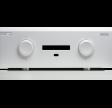 Musical Fidelity M8-xi forstærker