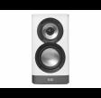 Elac NAVIS ARB51