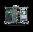 Marantz PM7000N integreret forstærker med indbygget HEOS