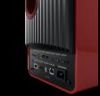 KEF LS50 II trådløse højttalere