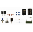 Rotel RB-1582 MKII Effektforstærker