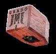 Grado Master 3 High Output