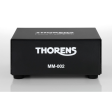 Thorens MM-002 MM-riaa