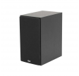 Elac Uni-Fi 2 UB52