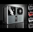 AudioDeskSysteme Vinyl Cleaner Pro
