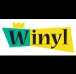 Winyl Pro Clean-6