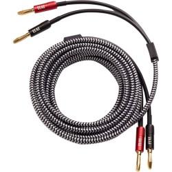 Elac Speaker Cable Sensible