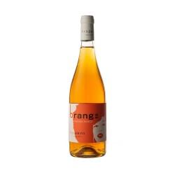 Vanempo Brange 2019 orangevin