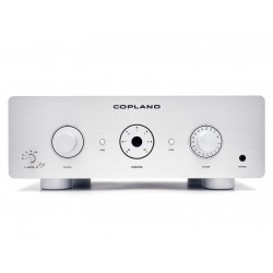 Copland CSA-150