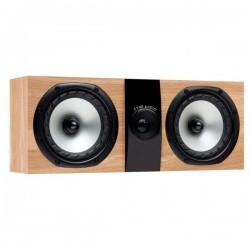 Fyne Audio F300LCR surround højttaler