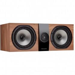 Fyne Audio F300c centerhøjttaler