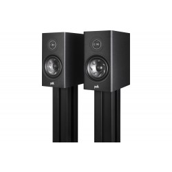Polk Audio Reserve R200