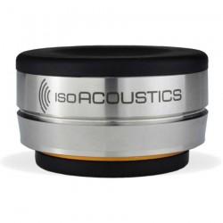 IsoAcoustics Orea Bronze