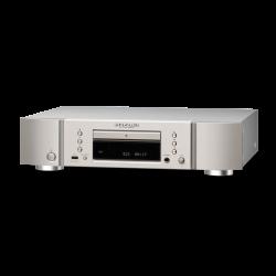 Marantz CD 6007 CD-afspiller