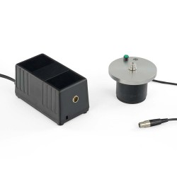 Michell DC motor upgrade kit