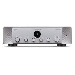 Marantz Model 30 integreret forstærker