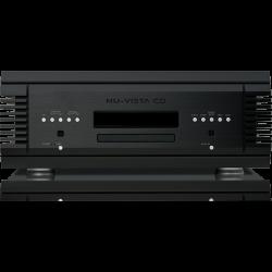 Musical Fidelity NU-VISTA CD / DAC