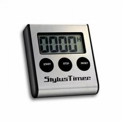 Pick-up timer