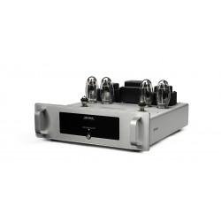 Audio Research VT80 SE