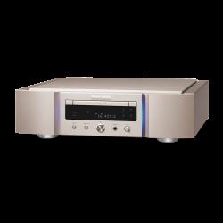 Marantz SA-10S1 SACD/CD afspiller m/USB DAC