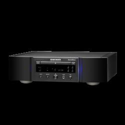 Marantz SA-12SE CD/SACD-afspiller med DAC