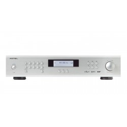 Rotel T14 streamer/DAB+