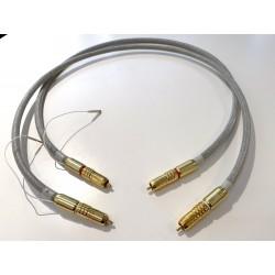 TARA Labs RSC Master Generation 2 signalkabel