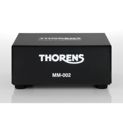 Thorens MM-002 MM-riaa