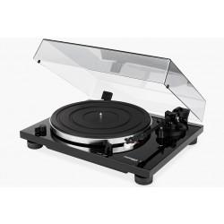 Thorens TD 201 indbyg. RIAA
